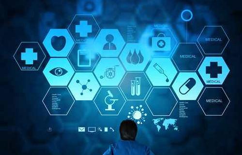 future-of-digital-health-500x321